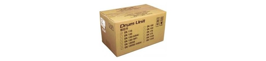 Drum - Imaging Unit - Photoconductor Original