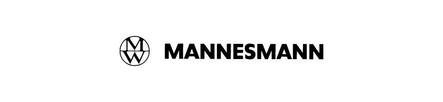 Mannesmann Tally