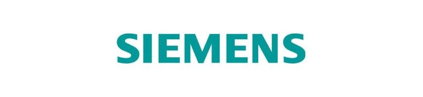 Siemens - Nixdorf - Sni