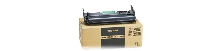 Drum - Imaging Unit - Photoconductor Original