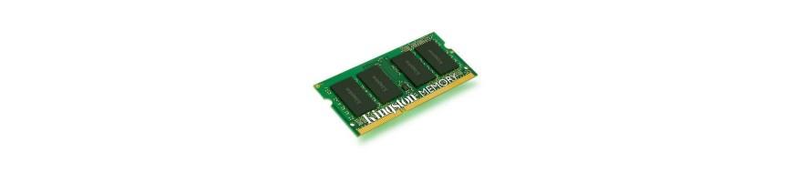 Μνήμες RAM