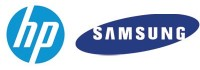 HP/Samsung